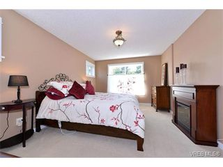 Photo 15: 1644 Denman St in VICTORIA: Vi Fernwood House for sale (Victoria)  : MLS®# 710248