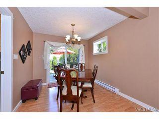 Photo 10: 1644 Denman St in VICTORIA: Vi Fernwood House for sale (Victoria)  : MLS®# 710248