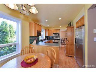 Photo 9: 1644 Denman St in VICTORIA: Vi Fernwood House for sale (Victoria)  : MLS®# 710248