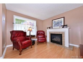 Photo 8: 1644 Denman St in VICTORIA: Vi Fernwood House for sale (Victoria)  : MLS®# 710248