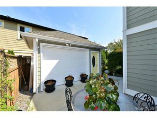 Photo 4: 1644 Denman St in VICTORIA: Vi Fernwood House for sale (Victoria)  : MLS®# 710248
