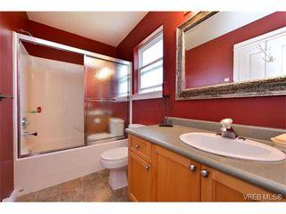 Photo 16: 1644 Denman St in VICTORIA: Vi Fernwood House for sale (Victoria)  : MLS®# 710248