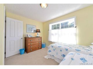 Photo 13: 1644 Denman St in VICTORIA: Vi Fernwood House for sale (Victoria)  : MLS®# 710248