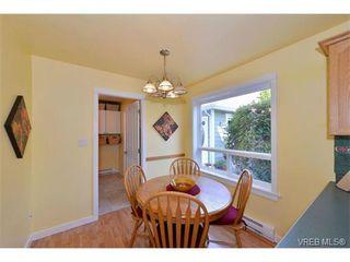 Photo 12: 1644 Denman St in VICTORIA: Vi Fernwood House for sale (Victoria)  : MLS®# 710248