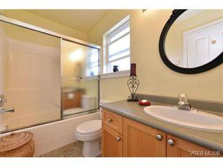 Photo 14: 1644 Denman St in VICTORIA: Vi Fernwood House for sale (Victoria)  : MLS®# 710248