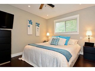 "Photo 11: 5073 205 Street in Langley: Langley City House for sale in ""Blacklock"" : MLS®# F1451041"