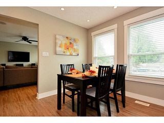 "Photo 6: 5073 205 Street in Langley: Langley City House for sale in ""Blacklock"" : MLS®# F1451041"