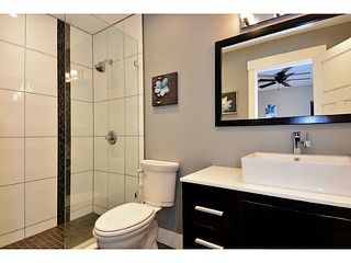 "Photo 12: 5073 205 Street in Langley: Langley City House for sale in ""Blacklock"" : MLS®# F1451041"