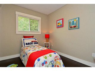"Photo 13: 5073 205 Street in Langley: Langley City House for sale in ""Blacklock"" : MLS®# F1451041"