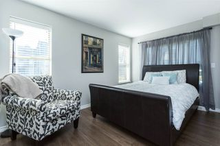 Photo 17: 303 48 RICHMOND Street in NEW WEST: Fraserview NW Condo for sale (New Westminster)  : MLS®# R2004971