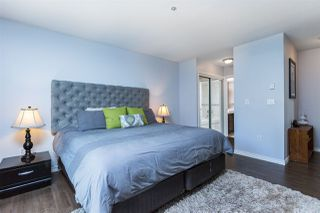 Photo 15: 303 48 RICHMOND Street in NEW WEST: Fraserview NW Condo for sale (New Westminster)  : MLS®# R2004971