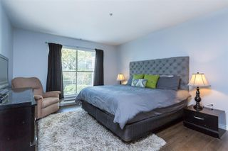 Photo 14: 303 48 RICHMOND Street in NEW WEST: Fraserview NW Condo for sale (New Westminster)  : MLS®# R2004971