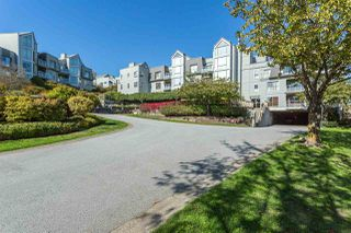 Photo 2: 303 48 RICHMOND Street in NEW WEST: Fraserview NW Condo for sale (New Westminster)  : MLS®# R2004971