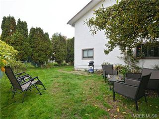 Photo 19: 532 Bowlsby Pl in VICTORIA: VW Victoria West House for sale (Victoria West)  : MLS®# 715139