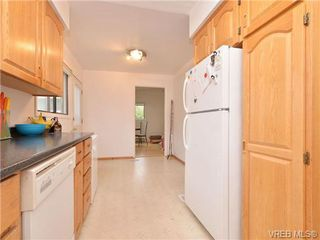 Photo 7: 532 Bowlsby Pl in VICTORIA: VW Victoria West House for sale (Victoria West)  : MLS®# 715139