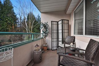 "Photo 12: 232 33173 OLD YALE Road in Abbotsford: Central Abbotsford Condo for sale in ""Somerset Ridge"" : MLS®# R2018516"