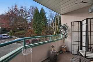 "Photo 11: 232 33173 OLD YALE Road in Abbotsford: Central Abbotsford Condo for sale in ""Somerset Ridge"" : MLS®# R2018516"