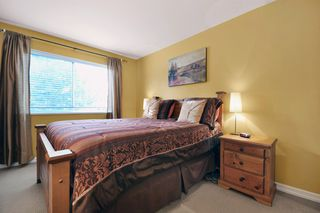 "Photo 6: 232 33173 OLD YALE Road in Abbotsford: Central Abbotsford Condo for sale in ""Somerset Ridge"" : MLS®# R2018516"