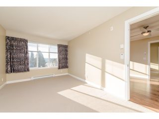 "Photo 13: 412 5438 198 Street in Langley: Langley City Condo for sale in ""CREEKSIDE ESTATES"" : MLS®# R2021826"