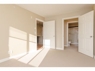"Photo 14: 412 5438 198 Street in Langley: Langley City Condo for sale in ""CREEKSIDE ESTATES"" : MLS®# R2021826"
