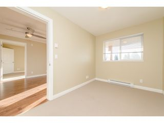 "Photo 16: 412 5438 198 Street in Langley: Langley City Condo for sale in ""CREEKSIDE ESTATES"" : MLS®# R2021826"