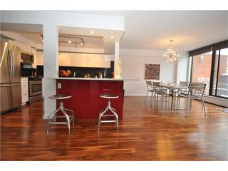 Photo 16: 402 929 18 Avenue SW in Calgary: Lower Mount Royal Condo for sale : MLS®# C4044007