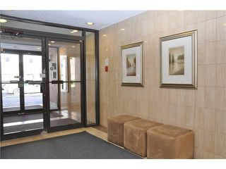 Photo 21: 402 929 18 Avenue SW in Calgary: Lower Mount Royal Condo for sale : MLS®# C4044007