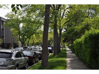 Photo 27: 402 929 18 Avenue SW in Calgary: Lower Mount Royal Condo for sale : MLS®# C4044007