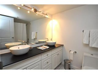 Photo 8: 402 929 18 Avenue SW in Calgary: Lower Mount Royal Condo for sale : MLS®# C4044007