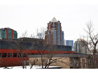 Photo 22: 402 929 18 Avenue SW in Calgary: Lower Mount Royal Condo for sale : MLS®# C4044007