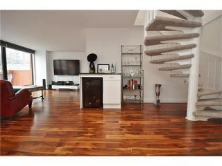 Photo 15: 402 929 18 Avenue SW in Calgary: Lower Mount Royal Condo for sale : MLS®# C4044007