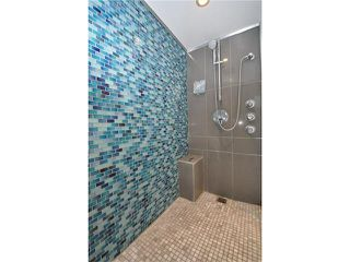 Photo 10: 402 929 18 Avenue SW in Calgary: Lower Mount Royal Condo for sale : MLS®# C4044007