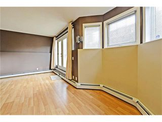 Photo 10: 101 2105 2 Street SW in Calgary: Mission Condo for sale : MLS®# C4054226