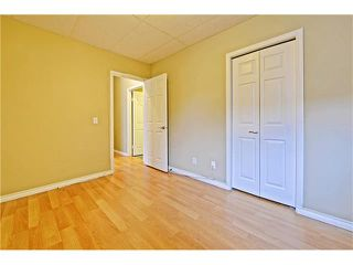 Photo 12: 101 2105 2 Street SW in Calgary: Mission Condo for sale : MLS®# C4054226
