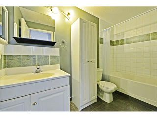 Photo 13: 101 2105 2 Street SW in Calgary: Mission Condo for sale : MLS®# C4054226