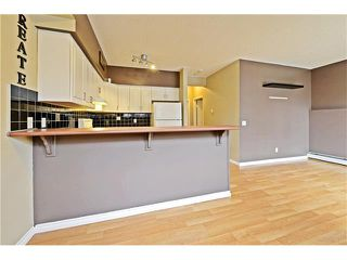 Photo 8: 101 2105 2 Street SW in Calgary: Mission Condo for sale : MLS®# C4054226