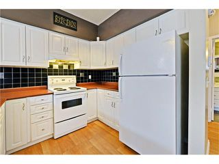 Photo 7: 101 2105 2 Street SW in Calgary: Mission Condo for sale : MLS®# C4054226