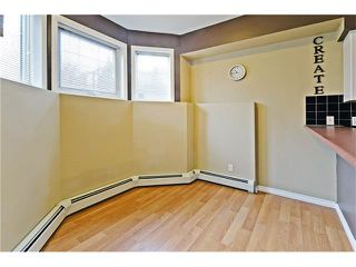 Photo 5: 101 2105 2 Street SW in Calgary: Mission Condo for sale : MLS®# C4054226
