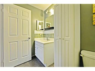 Photo 14: 101 2105 2 Street SW in Calgary: Mission Condo for sale : MLS®# C4054226