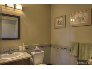 Photo 8: 307 2732 Matson Rd in VICTORIA: La Langford Proper Row/Townhouse for sale (Langford)  : MLS®# 726664