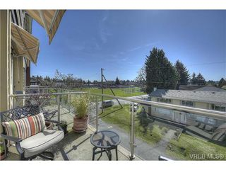 Photo 18: 307 2732 Matson Rd in VICTORIA: La Langford Proper Row/Townhouse for sale (Langford)  : MLS®# 726664