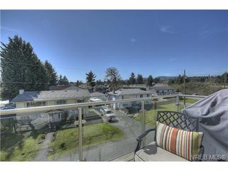 Photo 19: 307 2732 Matson Rd in VICTORIA: La Langford Proper Row/Townhouse for sale (Langford)  : MLS®# 726664