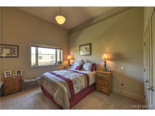 Photo 12: 307 2732 Matson Rd in VICTORIA: La Langford Proper Row/Townhouse for sale (Langford)  : MLS®# 726664