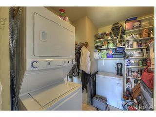 Photo 9: 307 2732 Matson Rd in VICTORIA: La Langford Proper Row/Townhouse for sale (Langford)  : MLS®# 726664