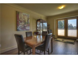 Photo 4: 307 2732 Matson Rd in VICTORIA: La Langford Proper Row/Townhouse for sale (Langford)  : MLS®# 726664