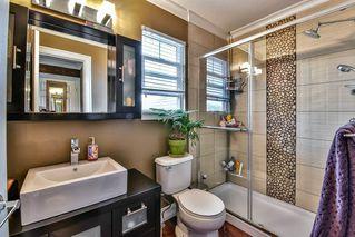 Photo 13: 16620 60TH Avenue in Surrey: Cloverdale BC 1/2 Duplex for sale (Cloverdale)  : MLS®# R2063363