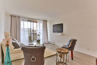 "Photo 14: 210 141 W 13TH Street in North Vancouver: Central Lonsdale Condo for sale in ""Tranmore House"" : MLS®# R2070636"