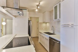 "Photo 7: 210 141 W 13TH Street in North Vancouver: Central Lonsdale Condo for sale in ""Tranmore House"" : MLS®# R2070636"