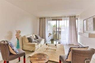 "Photo 12: 210 141 W 13TH Street in North Vancouver: Central Lonsdale Condo for sale in ""Tranmore House"" : MLS®# R2070636"