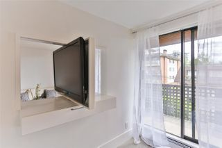 "Photo 16: 210 141 W 13TH Street in North Vancouver: Central Lonsdale Condo for sale in ""Tranmore House"" : MLS®# R2070636"